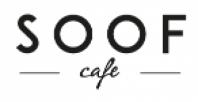 Café Soof